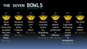 Revelation Bowls
