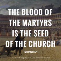 tertullian2