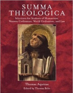 summa-theologica