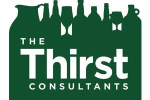 Thirst Consultants Logo