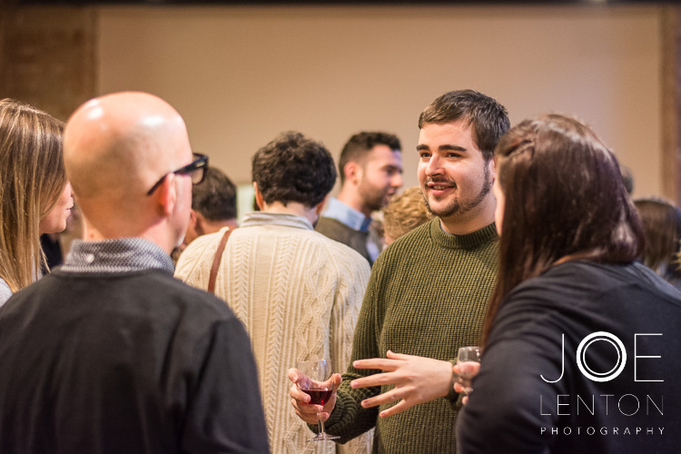 orfolk Network at NUA 2016-11