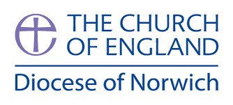 Diocese of Norwich Logo