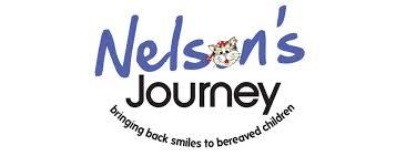 Nelson's Journey Logo
