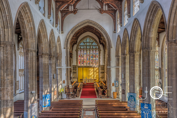 Norwich Diocese Projects-9