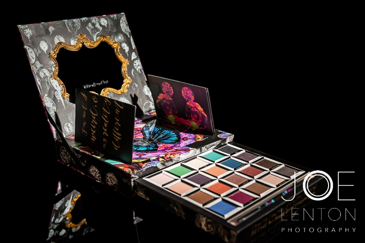 Makeup Product Photography - Urban Decay Cosmetics-1