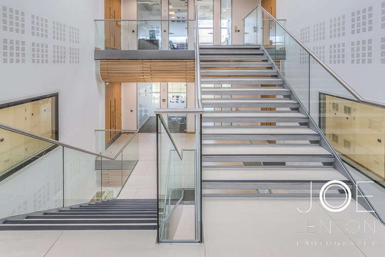 interiors-architectural-photography-norwich-research-park-12