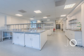 interiors-architectural-photography-norwich-research-park-15