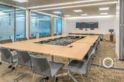 interiors-architectural-photography-norwich-research-park-2