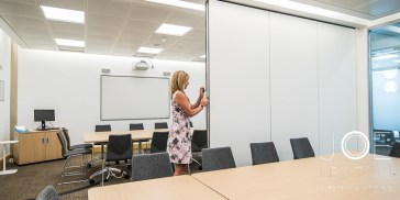interiors-architectural-photography-norwich-research-park-3