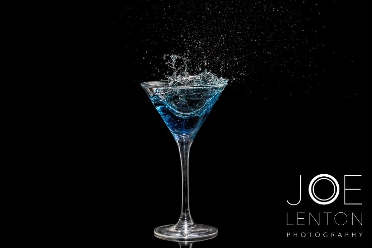 product-photography-drink-photography-cocktail-glass-splash