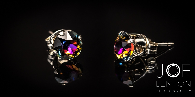 product-photography-jewellery-photography-ear-studs
