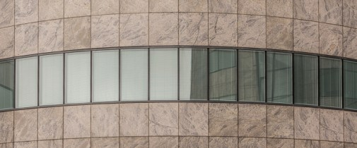 Architectural Detail - Architectural Photography - Window Detail-3