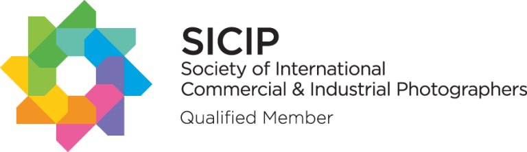 SICIP-Qualified-Member---Black-Text