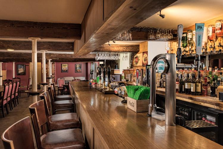 Pub Photography & Bar Photography-3