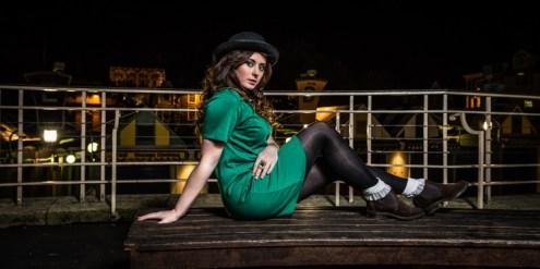 Fashion Photography - Sample-31