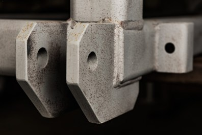 Industrial Photography - Sample-5