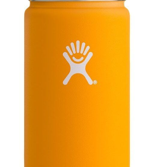 Go to Durable, Insulated Water Bottle