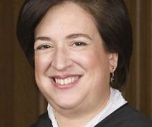 OSG Memo shows Justice Kagan 'significantly involved' in ObamaCare defense, still won't recuse herself