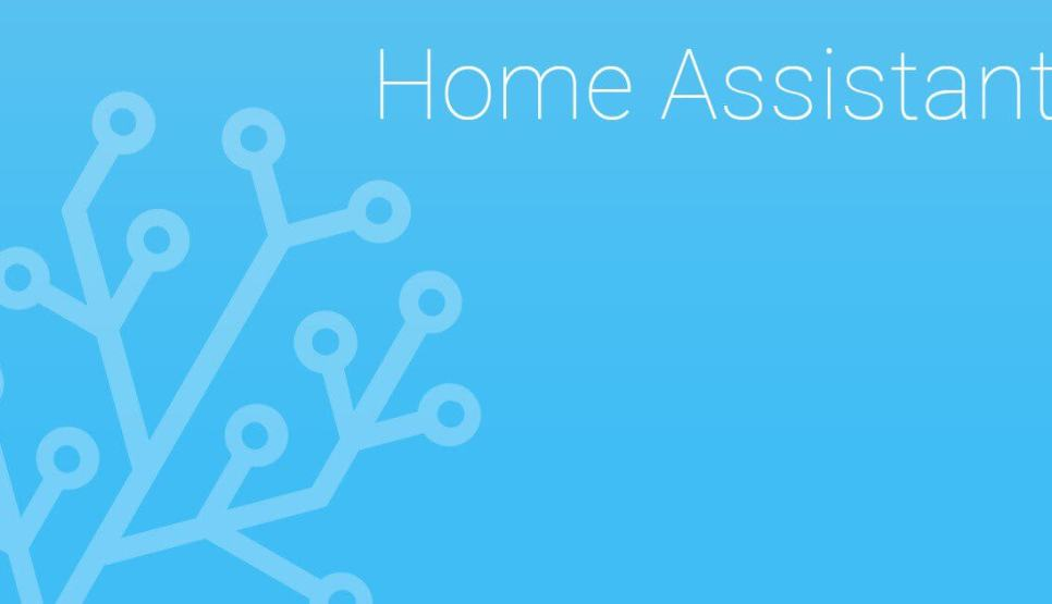 Go to Home Assistant, Part 2: Installation and Hardware Considerations