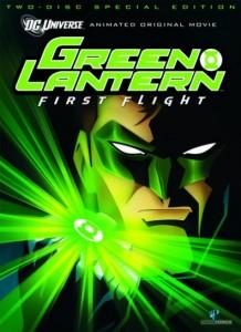 Movie_GreenLantern-FirstFlight