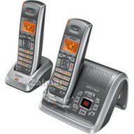 Uniden DECT 6.0 cordless phones