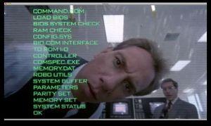1987's Robocop ran MS-DOS?