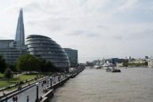 London 2018 (118 of 269)