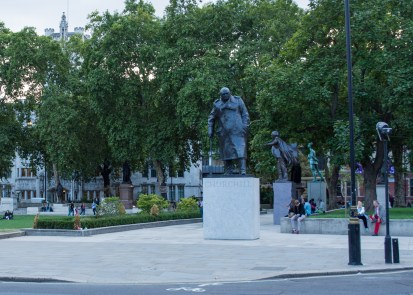 London 2018 (137 of 269)