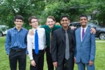 8th Grade Semi-Formal 2019 (4 of 21)