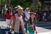 Memorial Day Parade 2019 (16 of 30)