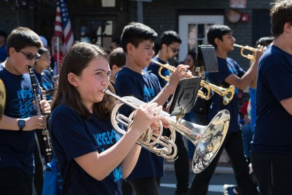 Memorial Day Parade 2019 (23 of 30)