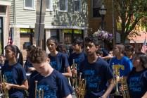 Memorial Day Parade 2019 (24 of 30)