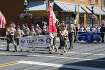 Memorial Day Parade 2019 (7 of 30)