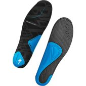 specialized orthotics