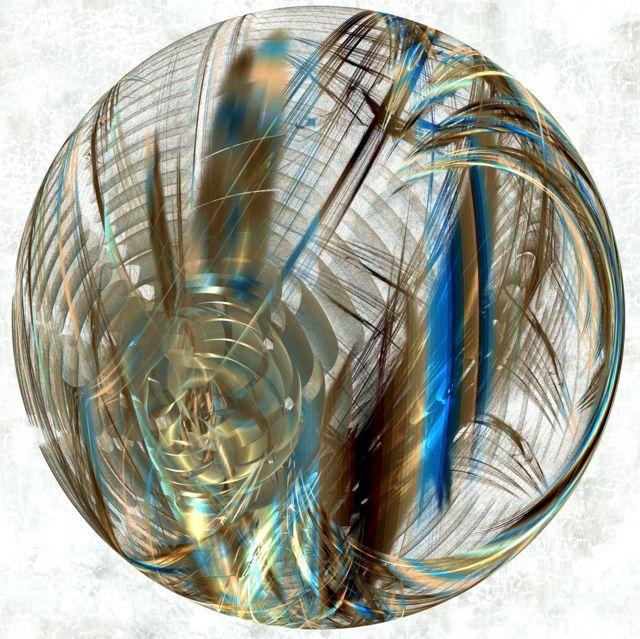 Sphère 2.