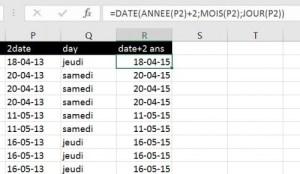 dates10