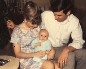 1967-our-precious-child