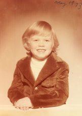 1973-6-yrs-old