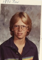 1981-14-years-old