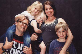 joels-family