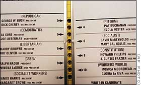 picture-ballot: