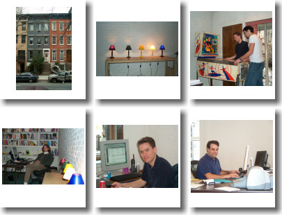 pictures-newoffice: