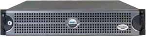 Dell 2650