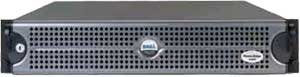 Dell PowerEdge 2650