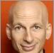 Picture of Seth Godin