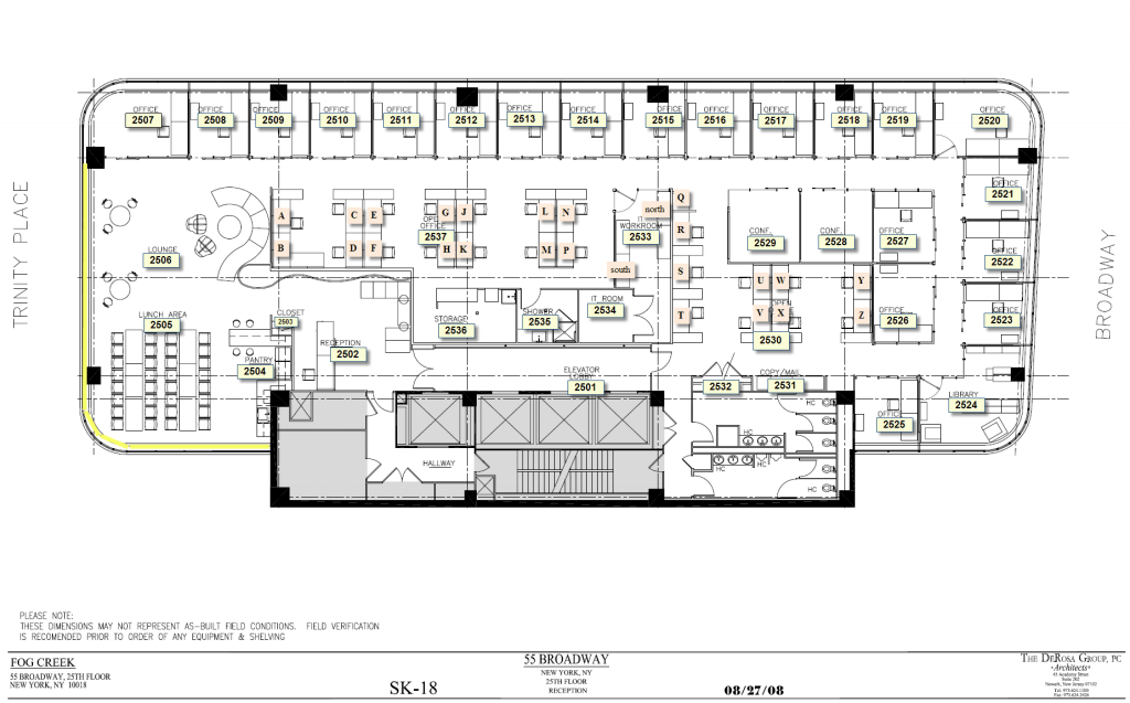 best office floor plans. plain best modern office plans awesome open office floor plans contemporary  best  image 3d home and best floor