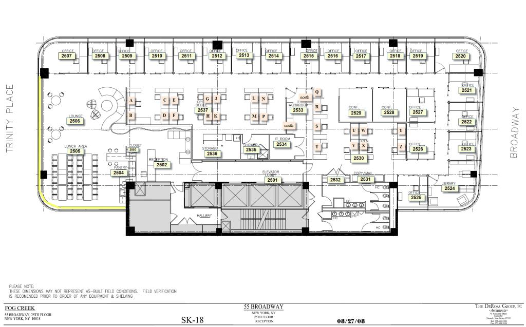 Openoffice Draw Floor Plan Part - 50: Modern Office Floor Plans Awesome Open Office Floor Plans Contemporary -  Best Image 3d Home