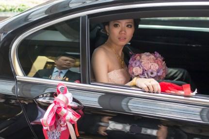 婚禮攝影 彰化昇財麗禧飯店 伯諺+頤靜 結婚紀錄