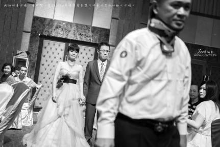 婚攝 侑珊+徐鍥 戶外見證  心之芳庭證婚Villa