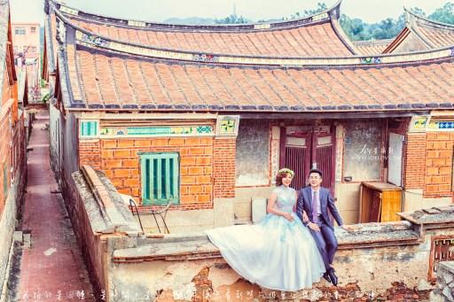 台北台中婚攝,JOE愛攝影,推薦婚攝,自助自主婚紗
